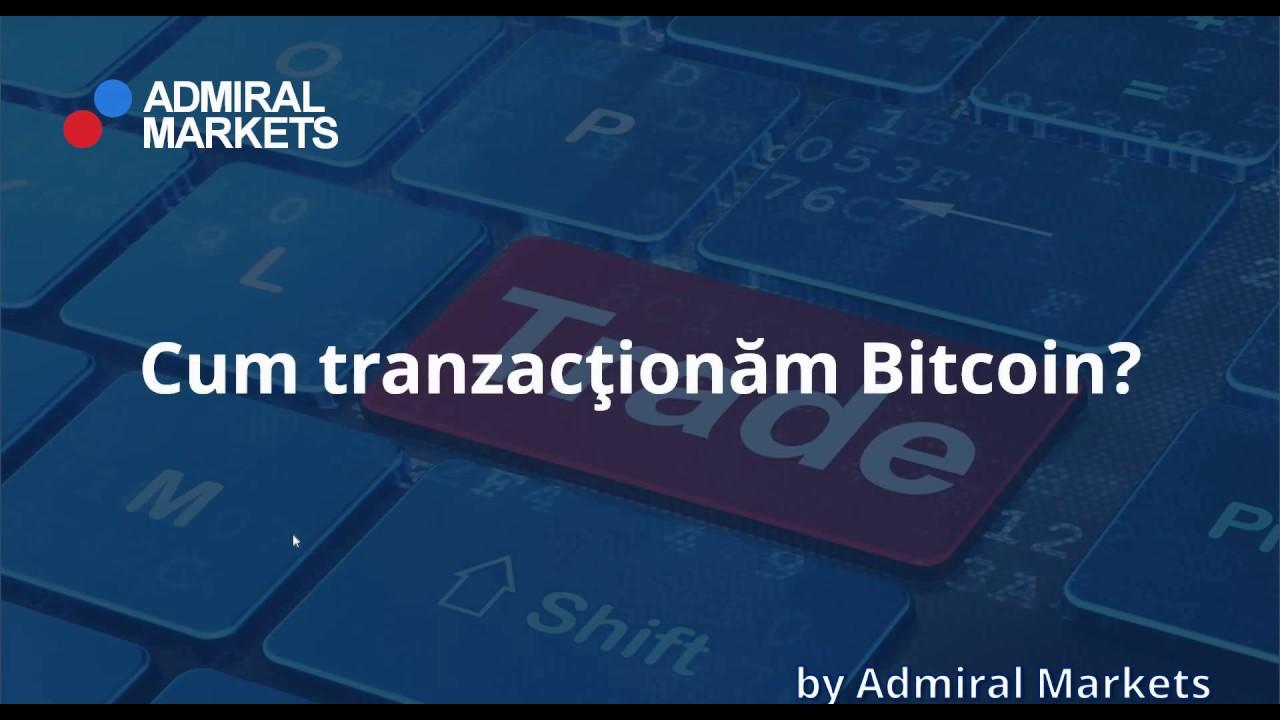 Cât costă să-ți faci sistem pentru minat Bitcoin și alte monede virtuale