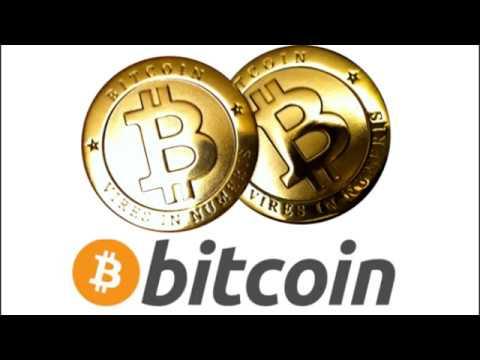 câștigați bitcoin fără investiții)