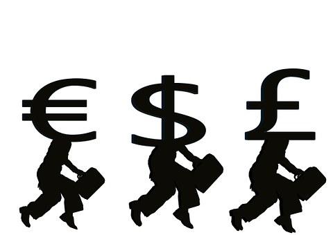 cum sa castig bani