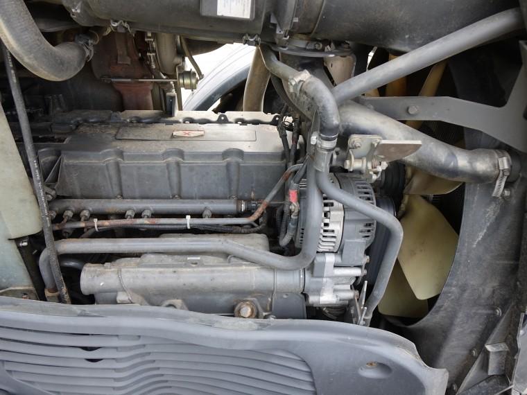 opțiuni turbo 80)