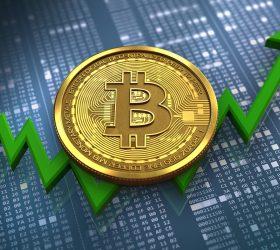 despre bitcoin configurați roboți de tranzacționare