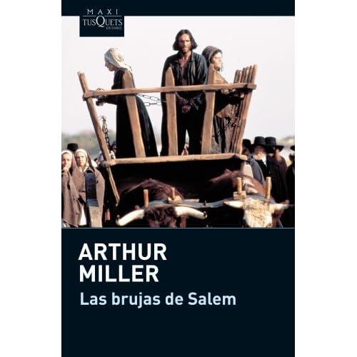 recenzii de câștiguri online ale arthur miller