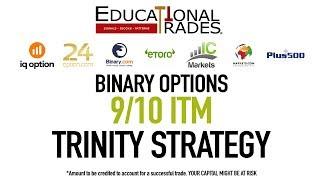 curs video de strategie cu opțiune binară)