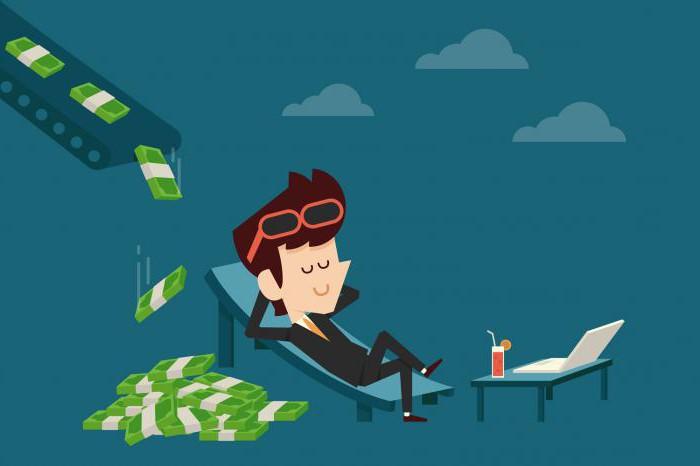este posibil să aveți încredere în veniturile din rețea pe Internet