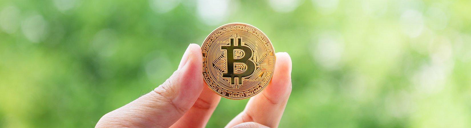 Este Bitcoin Loophole de încredere? | 🥇 Asigurați-vă că citiți înainte de a investi