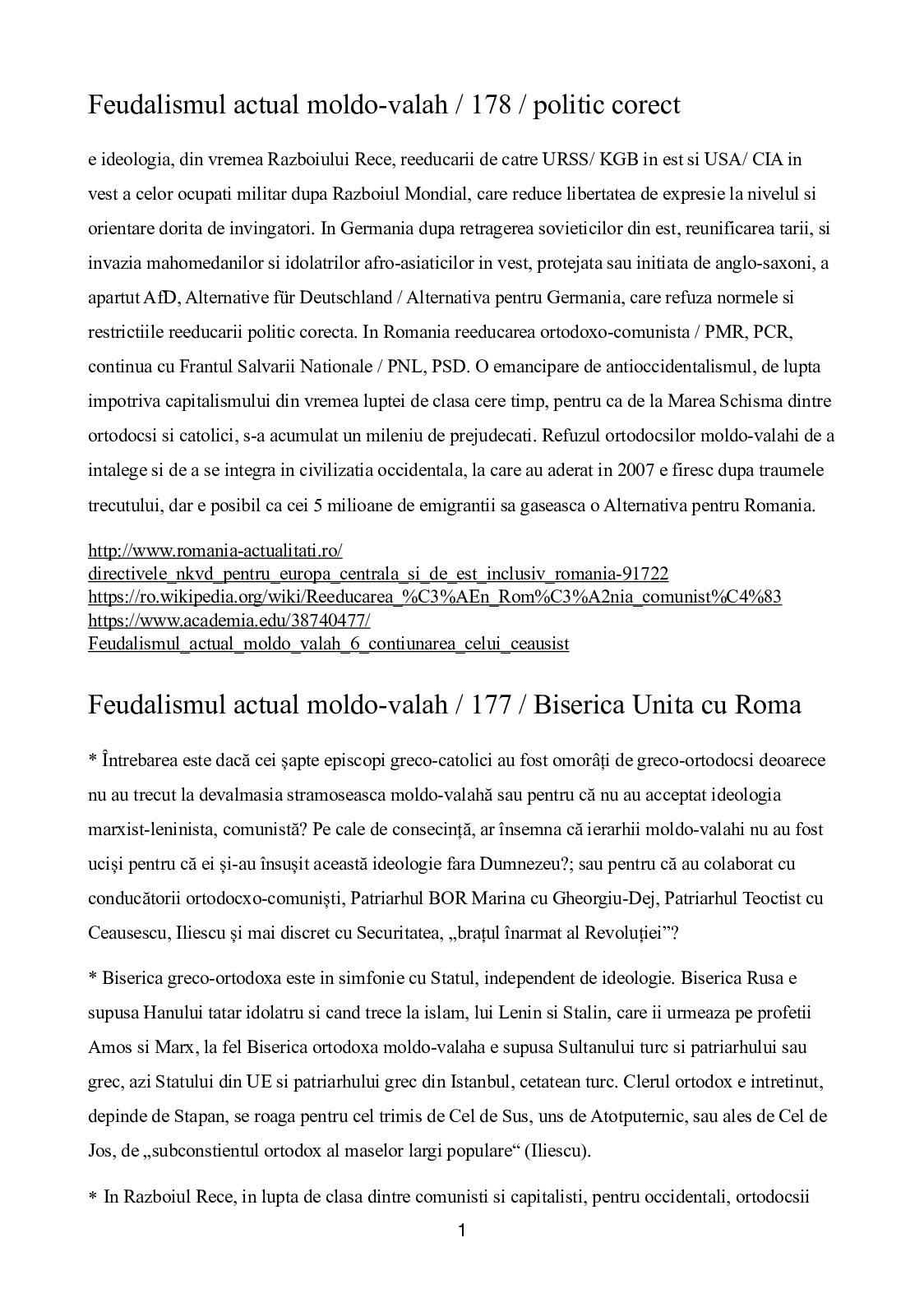 Aplicația De Cazino Cu Bani Reali - Cele 5 cazinouri online românești - BODY IQ