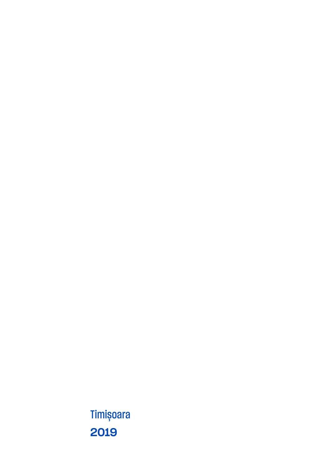 recenzii opțiunile binare gardian elvețian