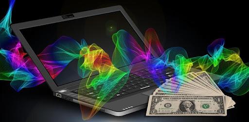 modalități de a câștiga bani acasă fără internet)