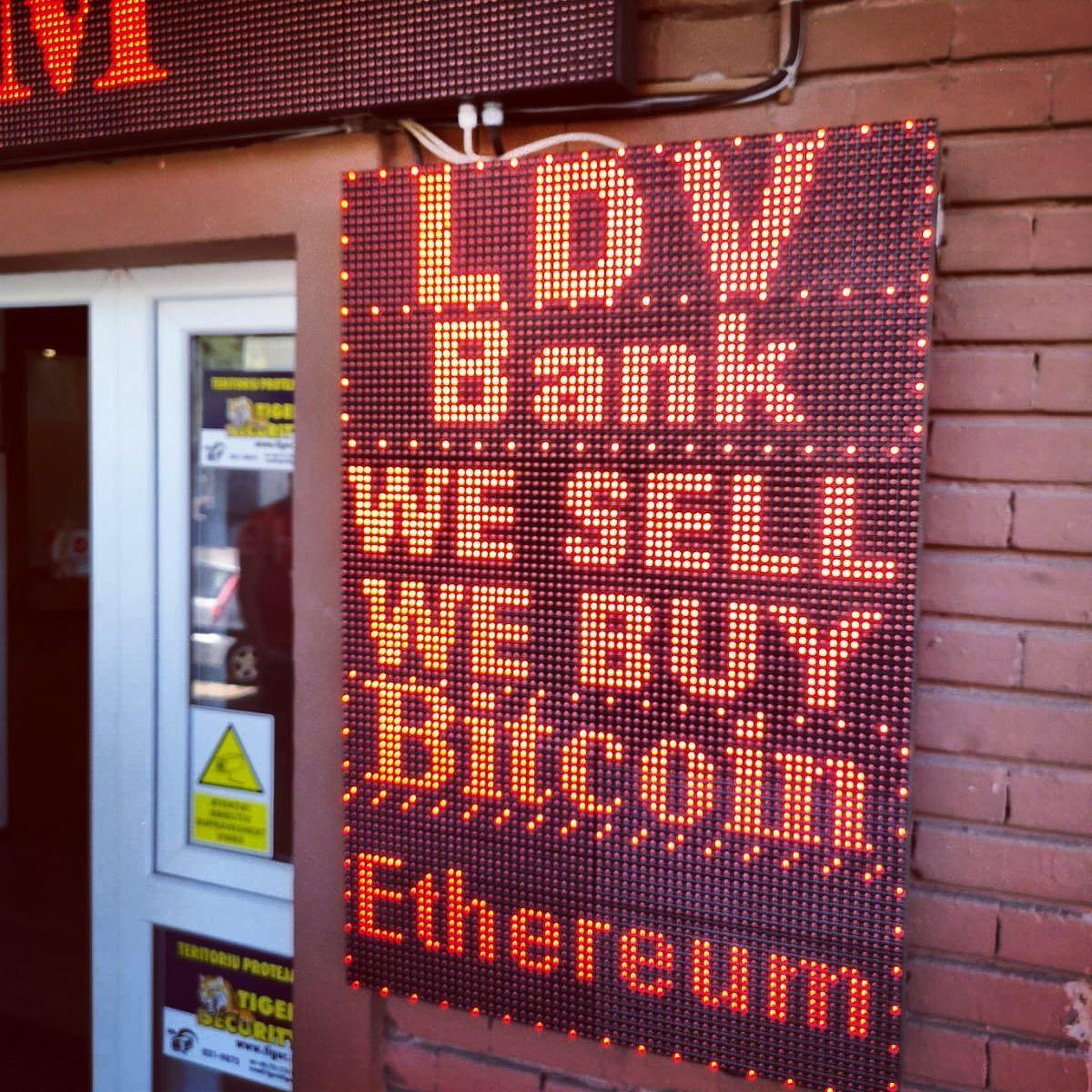 unde să găsești bitcoin)
