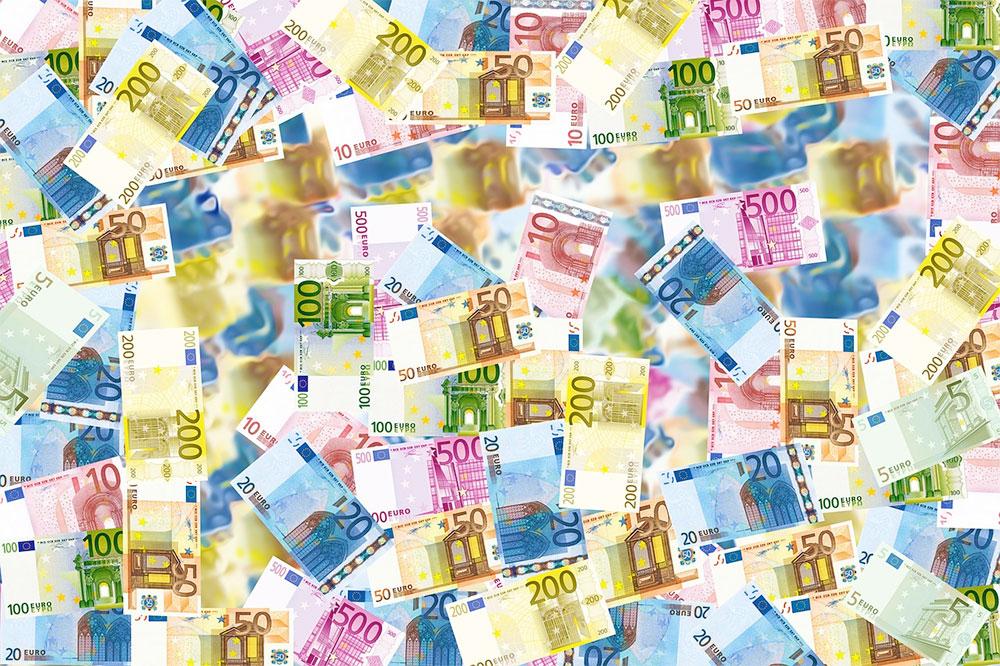 cum este mai ușor să câștigi bani)