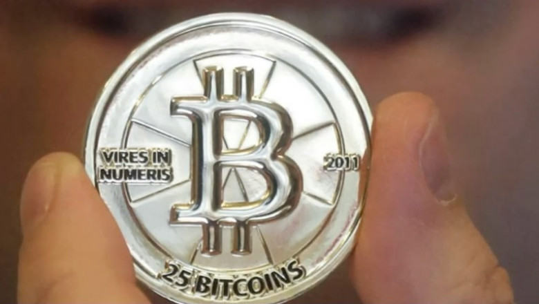 Cum sa tranzactionezi bitcoin in singapore bitcoin către investiție