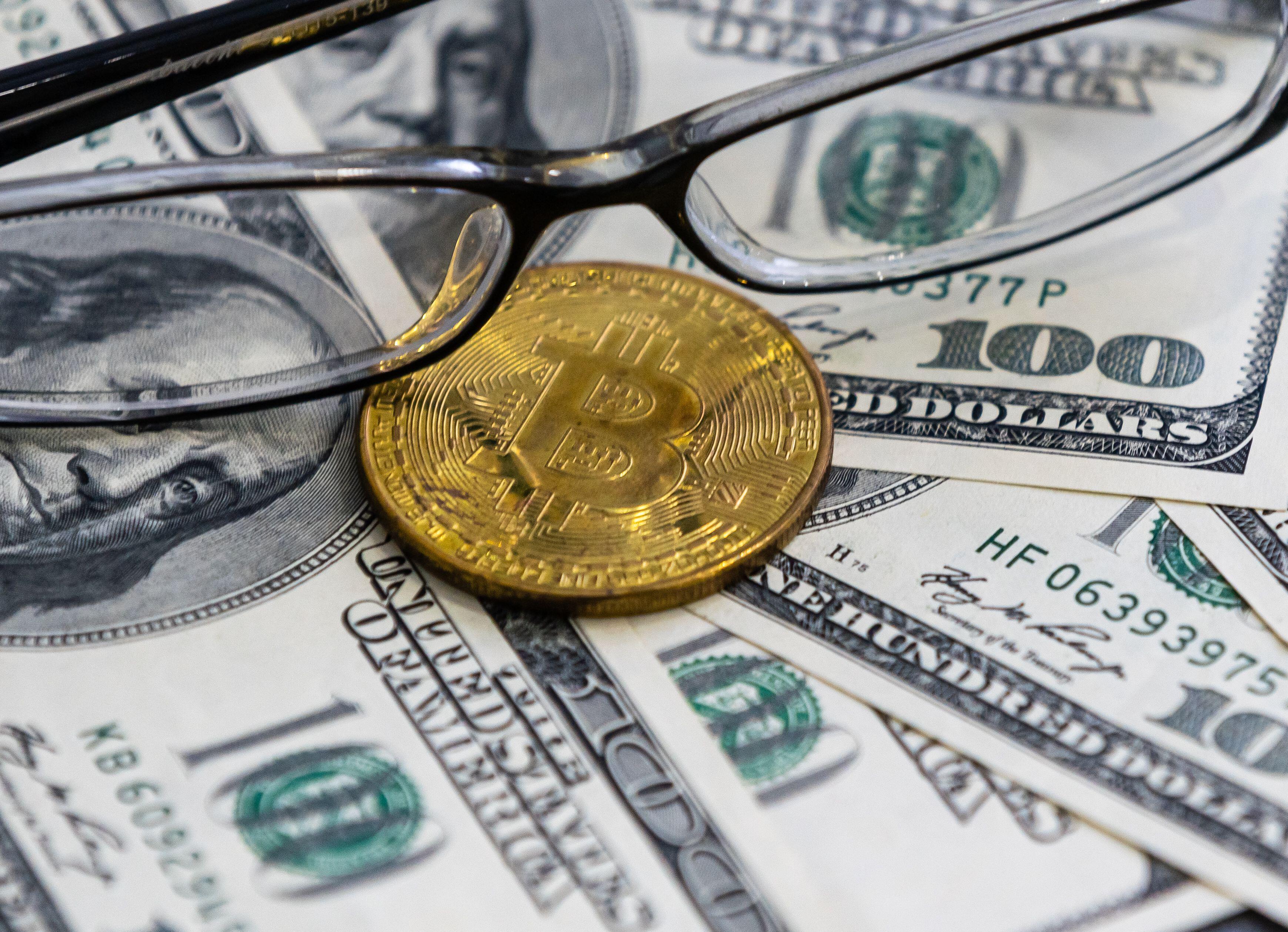 cele mai fiabile schimbări de bitcoin