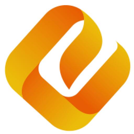 11 Portofele Bitcoin Pentru O Stocare Sigură A Bitcoinilor