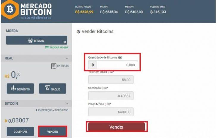 Întrebări frecvente - Bitcoin, Cum să câștigi bani pe robinete în monedă digitală