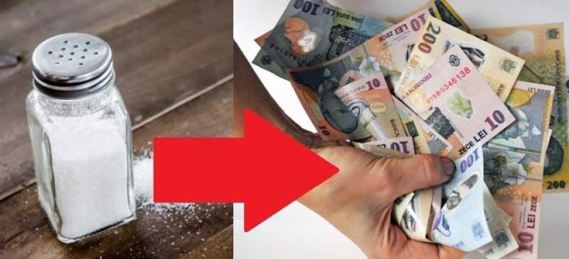 Cum sa faci bani – 8 puncte esentiale - StiintaBanilor