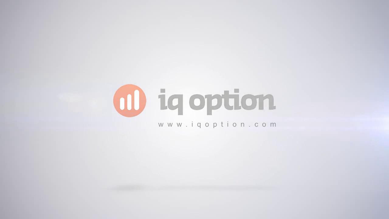 vizionați videoclipuri cu opțiuni binare