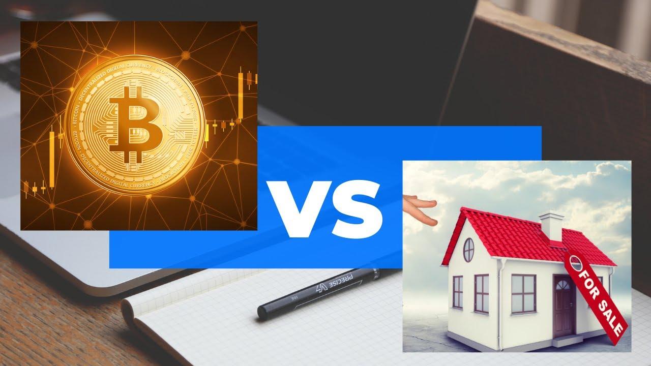 cum să investești în prețul bitcoin)