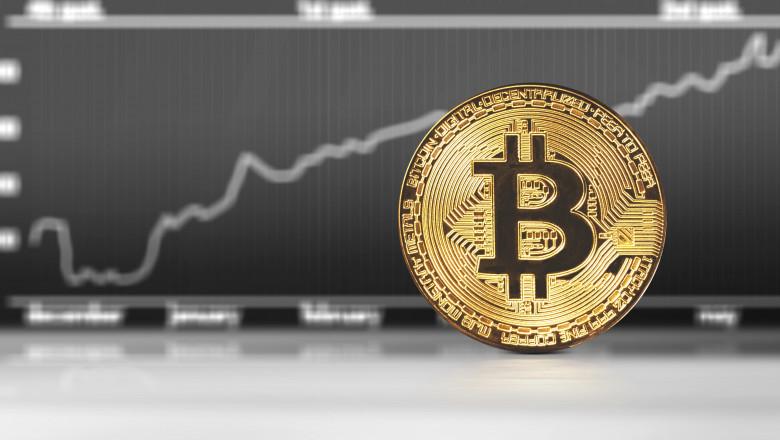 cum să faci bitcoin în săptămâna 2020)