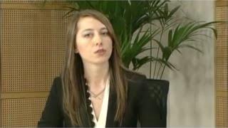 albina samsonova recenzii de câștiguri online)