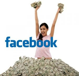 câți oameni fac bani pe internet)