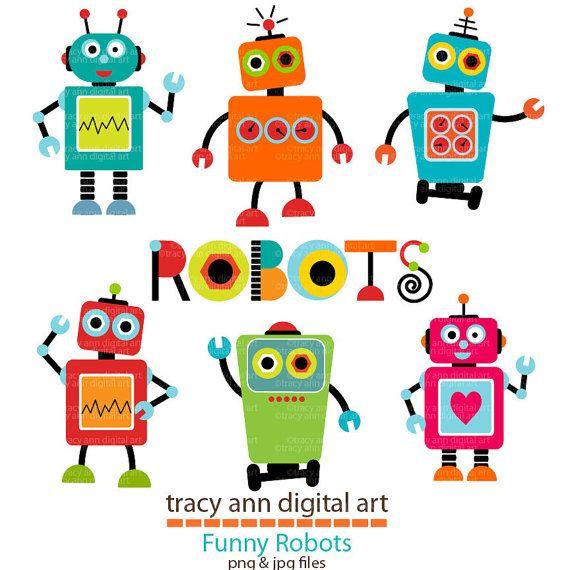 scrieți un robot de tranzacționare personalizat