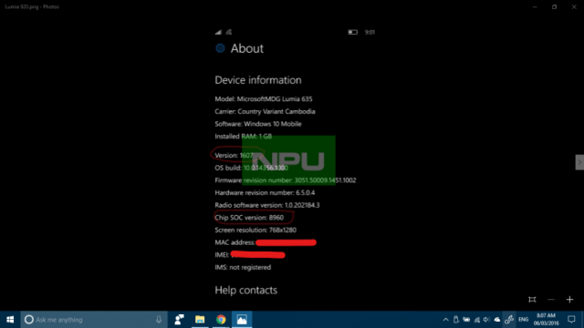 opțiuni binare pentru Windows Phone