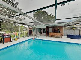 Tantara Pool Villa At Chalong, Phuket – Prețuri actualizate