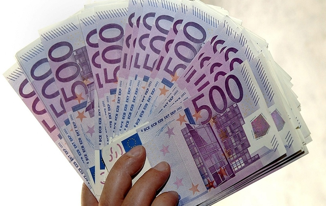 strategie de lucru pentru a câștiga bani pe opțiuni)