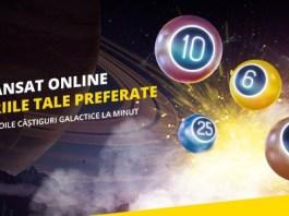 program de câștiguri online 2020 04 01