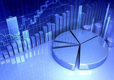 rata de rentabilitate pe care o primește cumpărătorul opțiunii