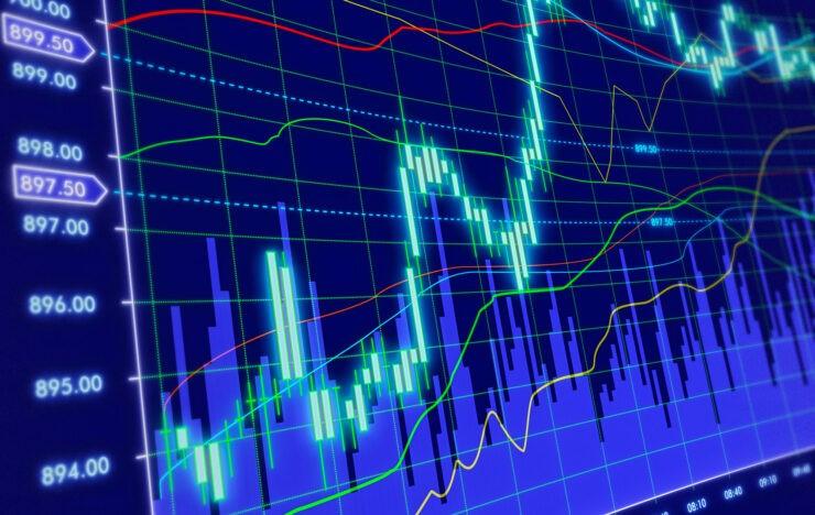 Cum Să Devii Un Trader Forex De Succes [Ghid Forex Trader ]