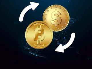 unde să găsiți Bitcoin curs satoshi