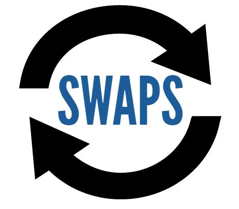 concept de opțiune swap)