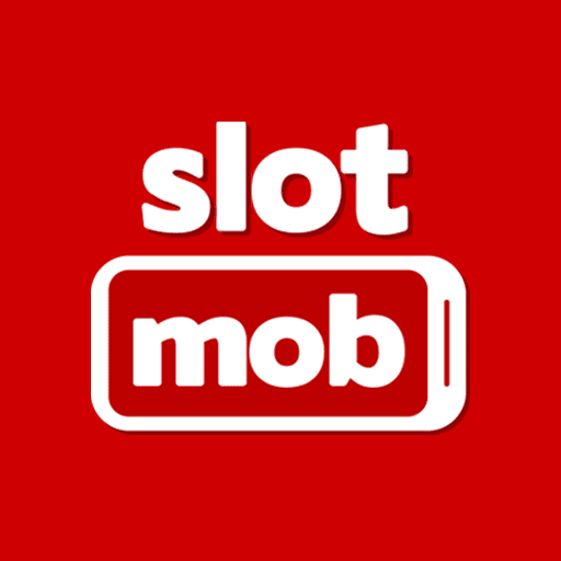 Câștigați Bani Reali Online – Cele mai populare sloturi din cazinourile online europene