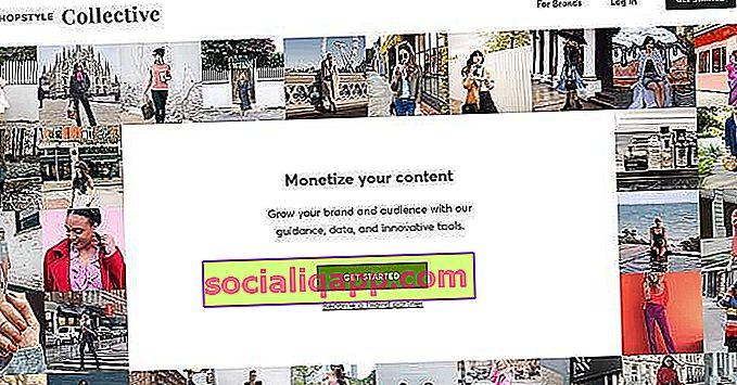 Cum sa faci bani pe net din afiliere? Marketing afiliat - Blog romaniaservicii.ro