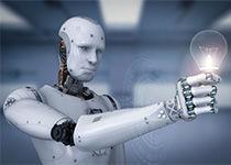 cum să lucrați cu un robot binar platformă de tranzacționare pentru tranzacționarea de opțiuni binare