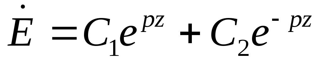 ca și ecuația liniei de tendință