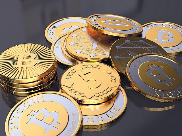 cum să faci bani pe criptomonedă