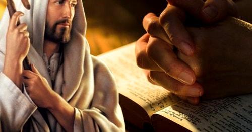 rugăciuni cum să faci bani)