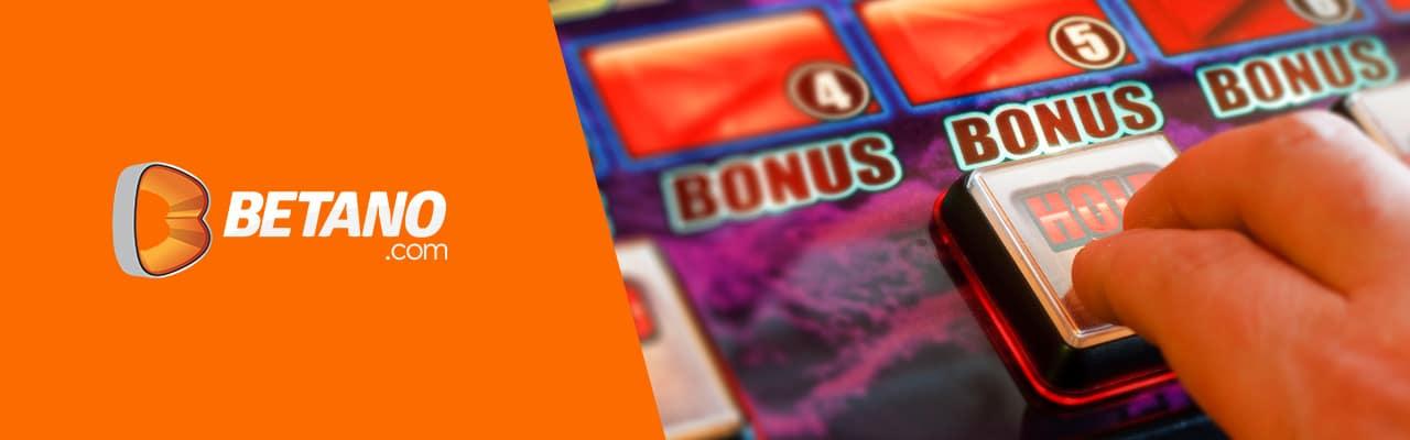 opțiuni fără bonusuri de depunere