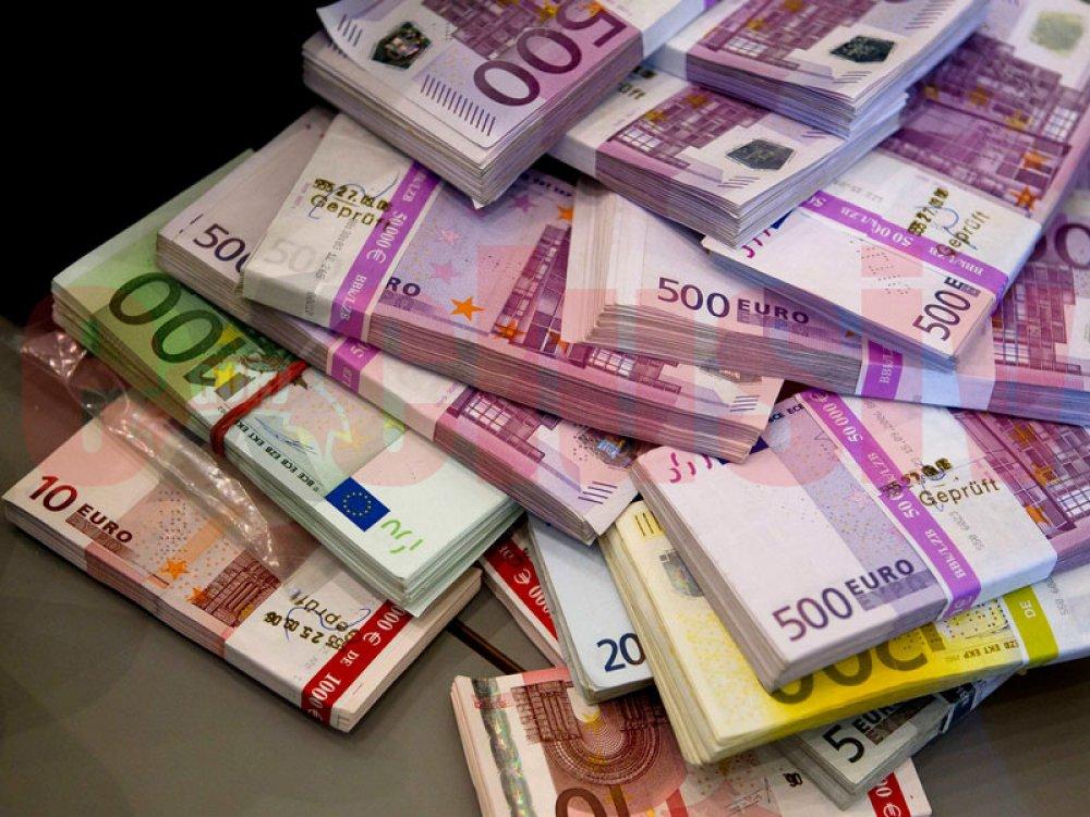 500 de modalități de a câștiga bani)