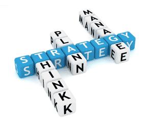 strategie de opțiuni binare cu sistem de opțiuni callput)