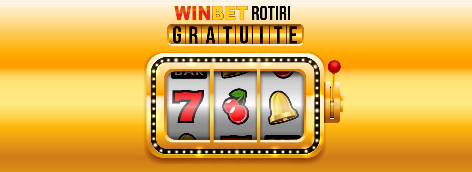 Fără Bonus De Depozit 2020 Cazinou Nou | Calculați șansele de câștig la sloturi