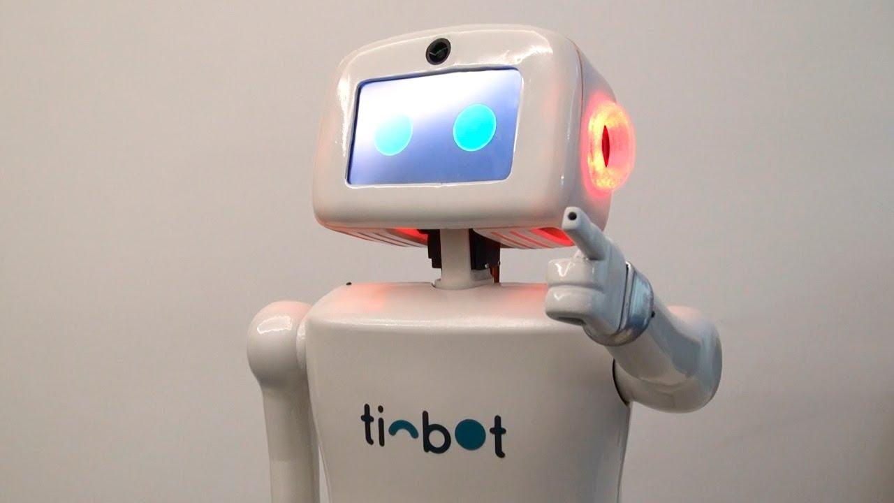 robot de tranzacționare plătit)