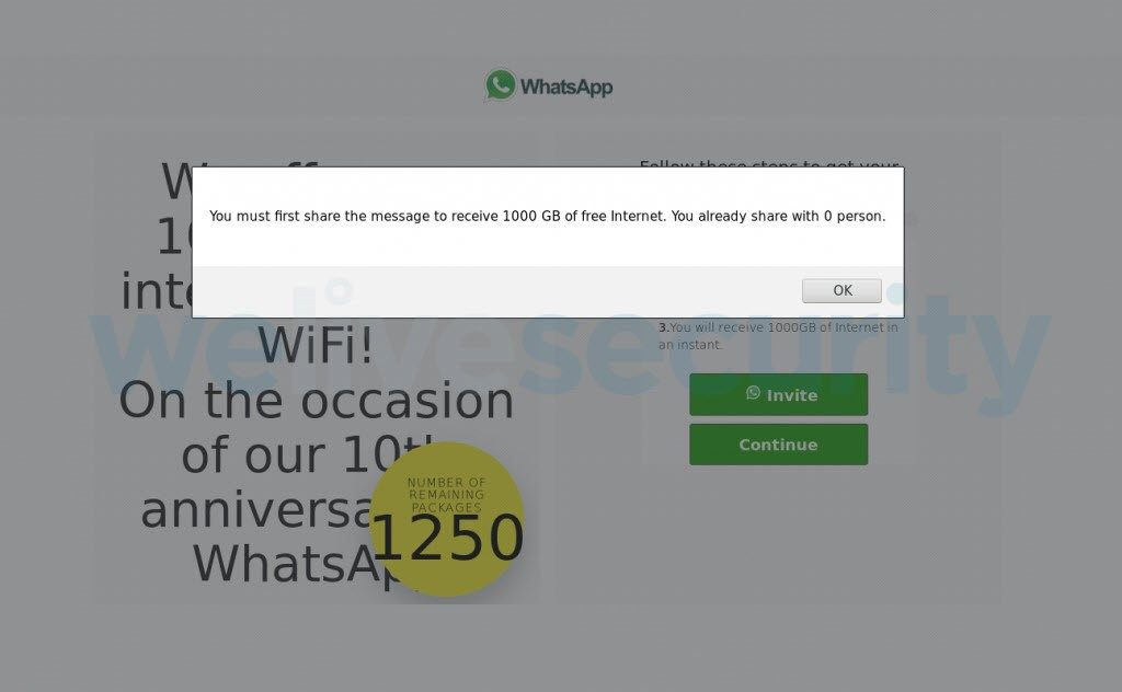 câștigați bani pe Internet folosind watsap