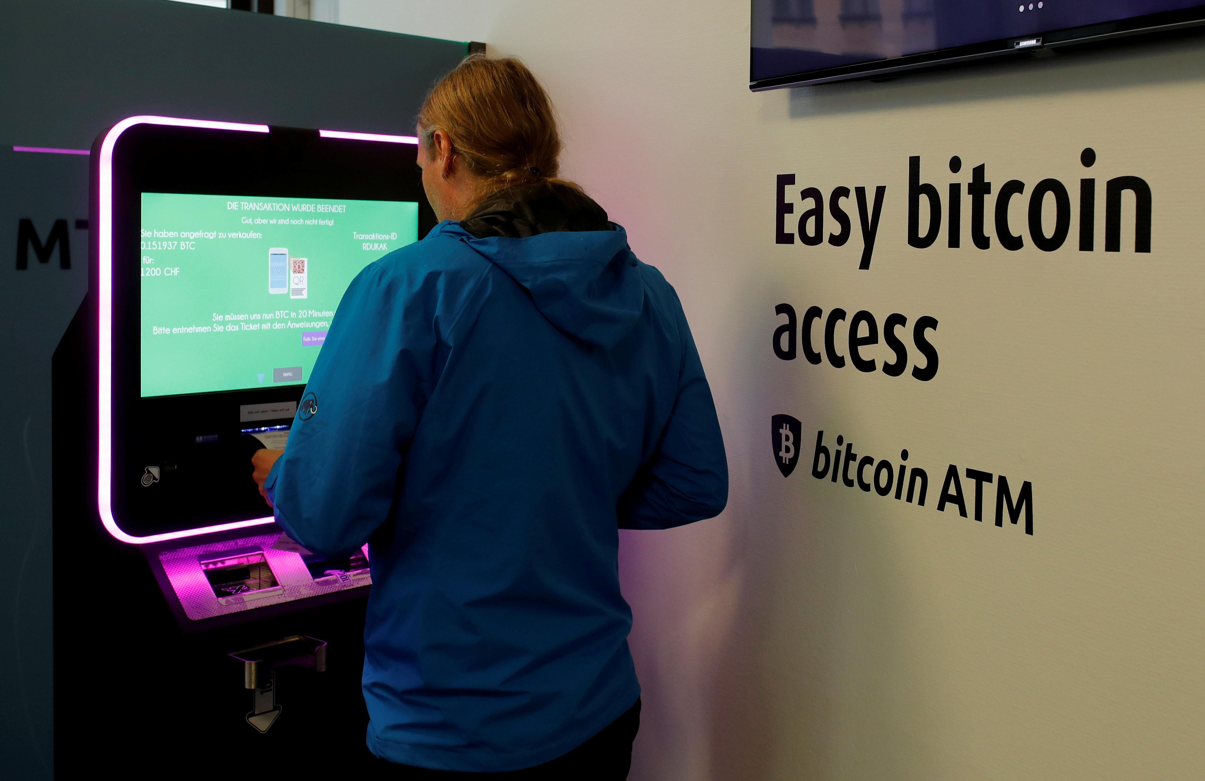 face bitcoin rapid 2020)