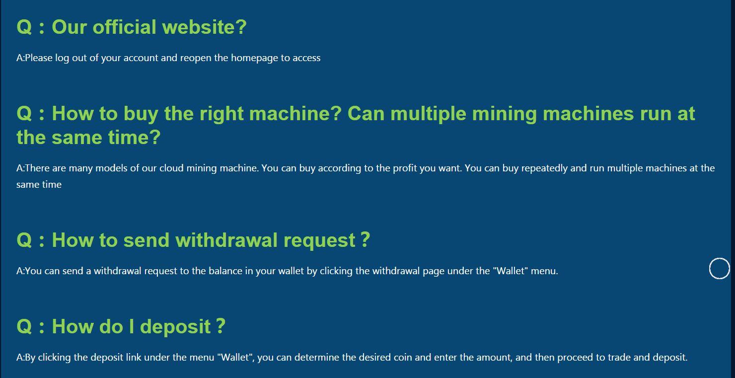 tranzacționarea prin semnale de opțiuni binare înregistrează portofelul bitcoin