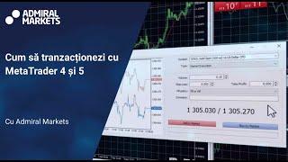 Cum incepi tranzactionarea Forex pas cu pas - Cursuri Forex