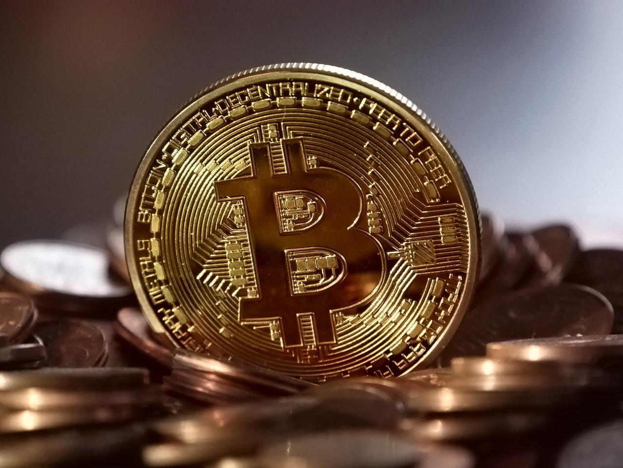cum să obțineți monede bitcoin