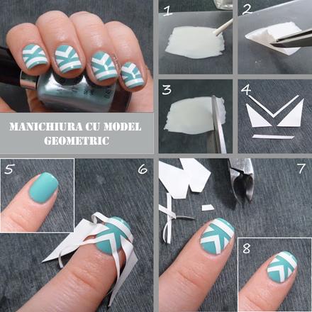 cum să faci bani pe manichiură acasă)